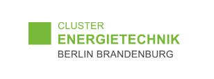Logo-energietechnik-partner