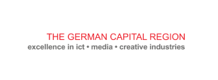 Logo-ger-capital-partner