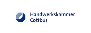 Logo-hw-cottbus-partner