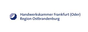 Logo-hw-frank-partner