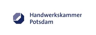 Logo-hw-potsdam-partner