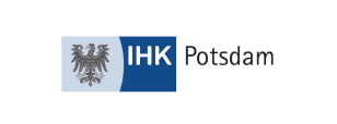 Logo-ihk-partner
