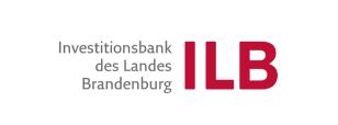 Logo-ilb-partner