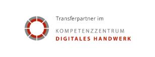 Logo-kompZ-partner