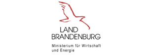 Logo-land-brb-partner