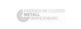 Logo-metall-brandenburg-partner
