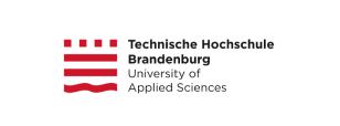 Logo-thb-partner